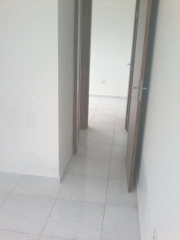 Apartamento com Mobília Pau Amarelo - Foto 7