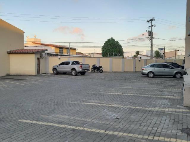 Apartamento na Maraponga !!! Valor negociável - Foto 15