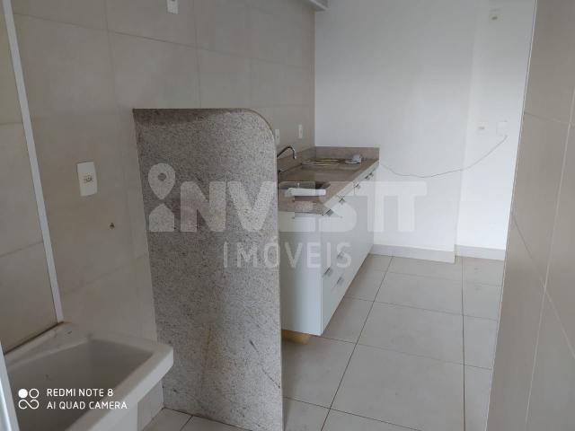 Apartamento à venda com 1 dormitórios em Setor marista, Goiânia cod:620924 - Foto 13