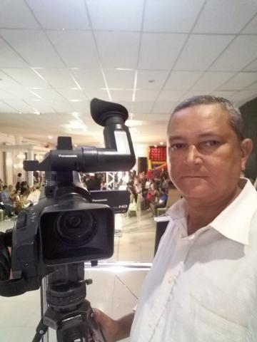 Filmagem em geral - Foto 2