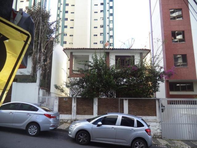 Casa Solta - 3 suites - Itaigara - Foto 4