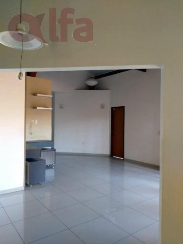 Escritório para alugar em Vila eduardo, Petrolina cod:551 - Foto 6
