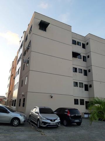 Apartamento na Maraponga !!! Valor negociável - Foto 4