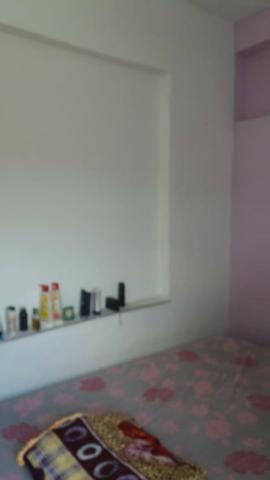 Vendo negocio ou troco casa no Pau Miudo - Foto 12