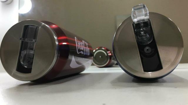 Garrafa térmica Coca-Cola e Pepsi - Foto 2