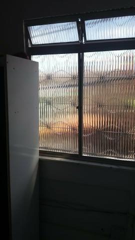 Vendo negocio ou troco casa no Pau Miudo - Foto 11