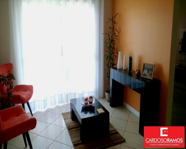 Casa à venda com 3 dormitórios em Boca do rio, Salvador cod:CA00737 - Foto 7