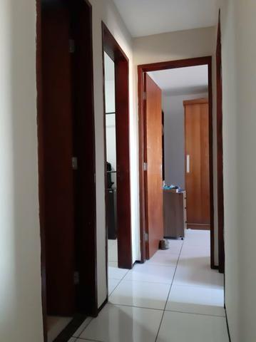 Apartamento na Maraponga !!! Valor negociável - Foto 9