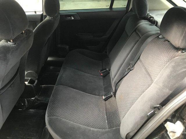 GM Astra 2.0 Advantage 2010 - Foto 3