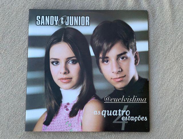 LPS sandy e junior - Foto 3