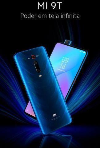 Xiaomi Mi 9 T - Foto 2