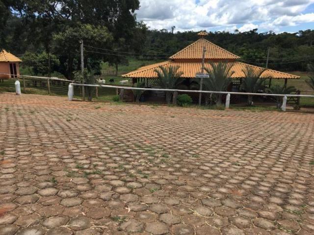 Imóvel Comercial para Venda em Senador Modestino Gonçalves, Km 115 - Foto 2