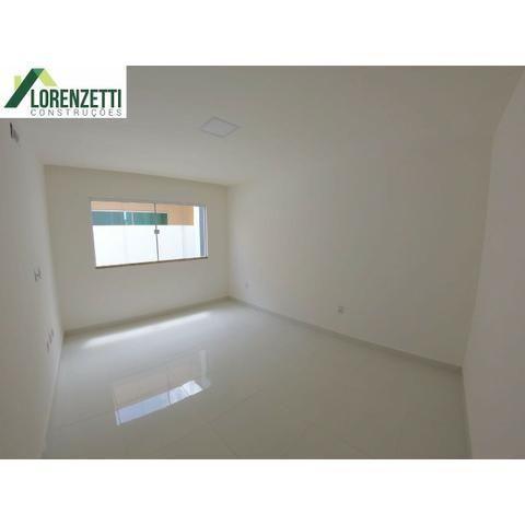 Casa no Condomínio Central Park II com 3 quartos, lote com 300m², sombra - Foto 11
