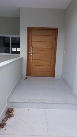 Duplex novo, 3 dormitórios, sendo 1 suíte, Mata Atlântica ! - Foto 13