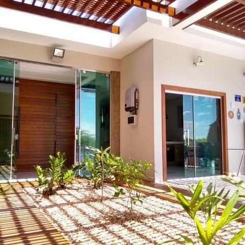 Casa no Condomínio Eco Spa - Líder Imobiliaria - Foto 6