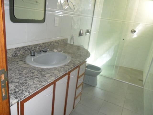 Apartamento com 03 quartos em Viçosa MG - Foto 17