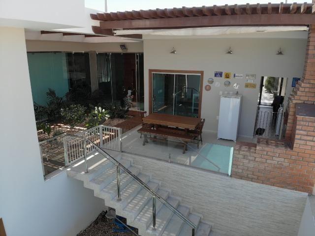 Casa no Condomínio Eco Spa - Líder Imobiliaria - Foto 10