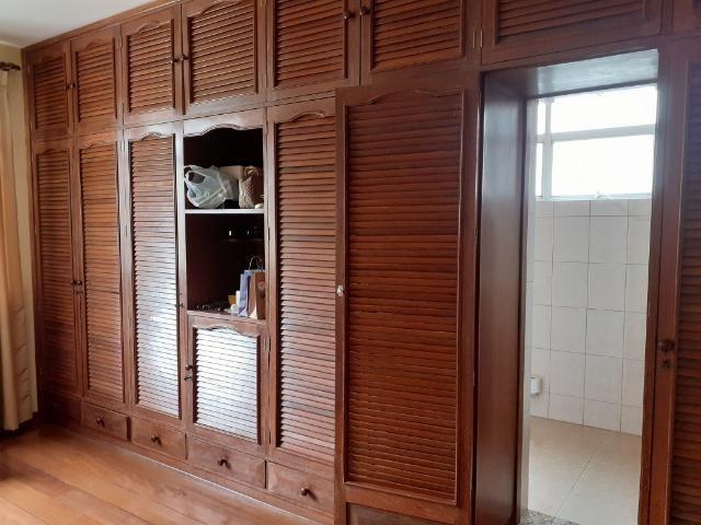 Apartamento com 04 quartos em Viçosa MG - Foto 7