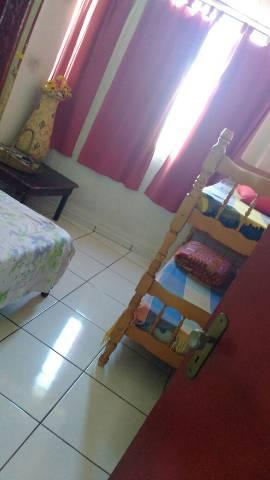 Casa para alugar em São Thomé das Letras - Foto 6
