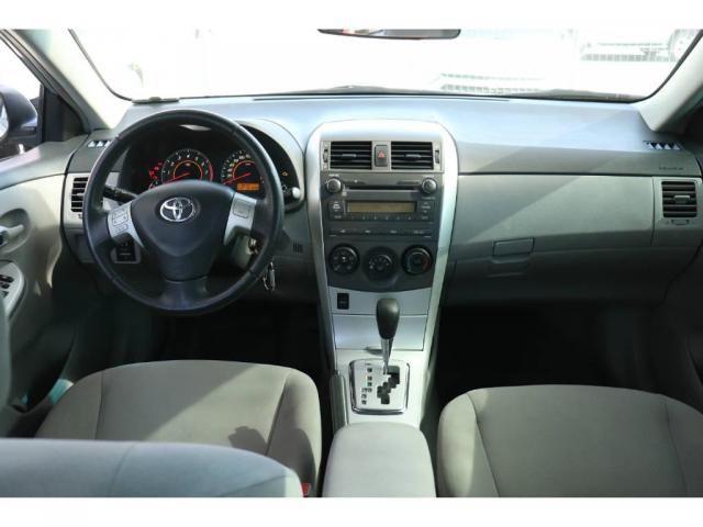 Toyota Corolla GLI 1.8 - Foto 6