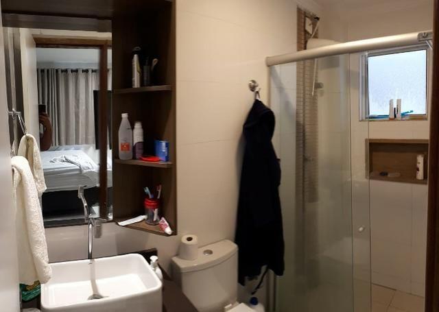Apartamento no Res. Jatobá - Líder Imobiliaria - Foto 11