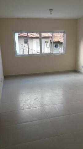 Duplex novo, 3 dormitórios, sendo 1 suíte, Mata Atlântica ! - Foto 9