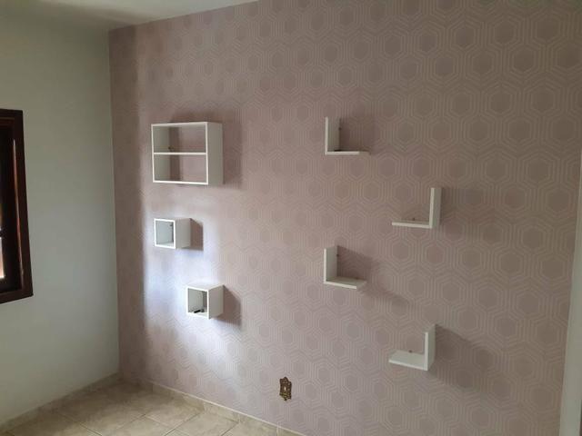 Alugo Apartamento ?