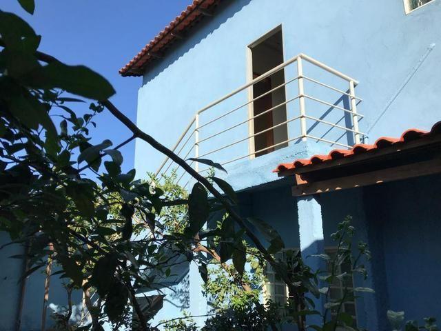 Casa/Sala Comercial- Maysa 3 trindade - Foto 10