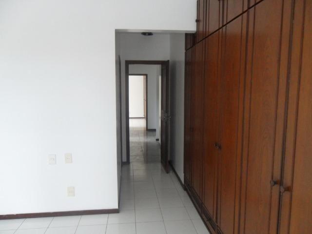 Apartamento com 03 quartos em Viçosa MG - Foto 20