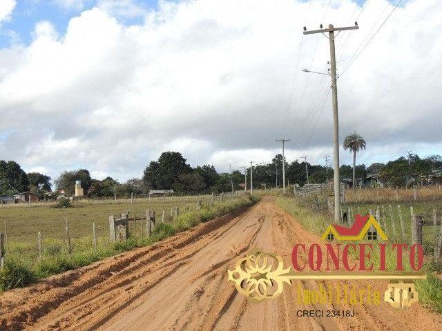 T.O.R.R.O 3,5 hectares no centro de Águas Claras por apenas R$ 300 mil - confira - Foto 10