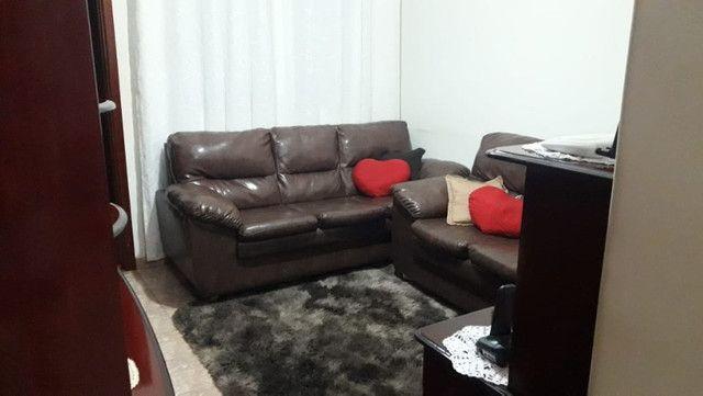 Casa a venda no Bairro Alvorada em Batatais SP - Foto 3