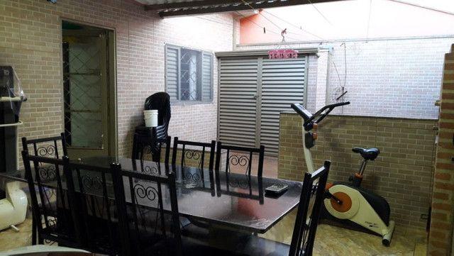 Casa a venda no Bairro Alvorada em Batatais SP - Foto 16