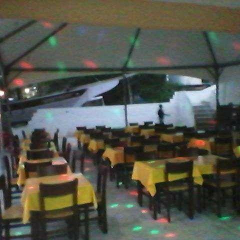 Aluga-se salão de festa - Foto 3