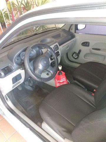 Renault Clio 2004 - Foto 12