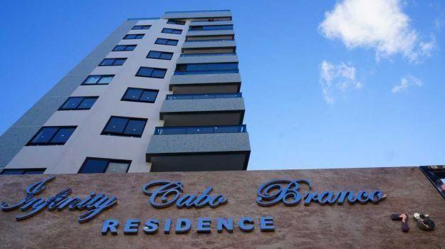 Apartamento à venda, 48 m² por R$ 395.000,00 - Cabo Branco - João Pessoa/PB - Foto 18