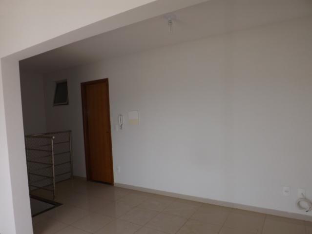 Apartamento no Cândida Câmara em Montes Claros - MG - Foto 15