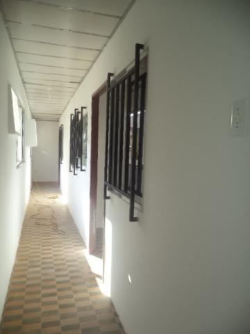 L014876 - APARTAMENTO - ALUGUEL - Foto 5