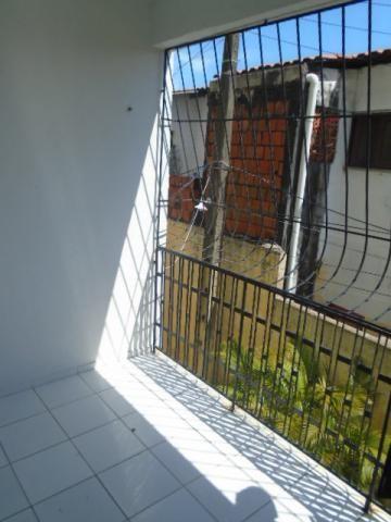 L003189 - APARTAMENTO - ALUGUEL - Foto 2