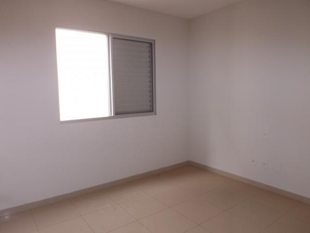 Apartamento no Cândida Câmara em Montes Claros - MG - Foto 12