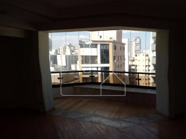 Apartamento à venda com 4 dormitórios em Paraíso, São paulo cod:CO001265 - Foto 18