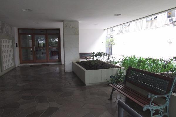 Apartamento à venda com 3 dormitórios em Moinhos de vento, Porto alegre cod:3895 - Foto 7