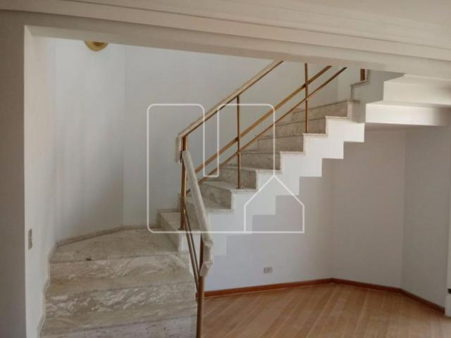 Apartamento à venda com 4 dormitórios em Paraíso, São paulo cod:CO001265 - Foto 2