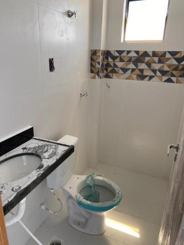 (Parque Cowboy) 2 quartos, 1 suíte, 54 m² por R$ 135.000 - Valentina de Figueiredo - João  - Foto 12