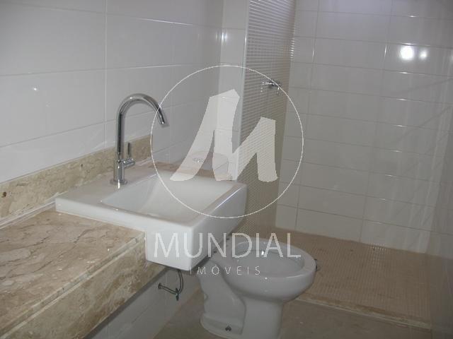 Apartamento à venda com 3 dormitórios em Jd iraja, Ribeirao preto cod:12547 - Foto 6