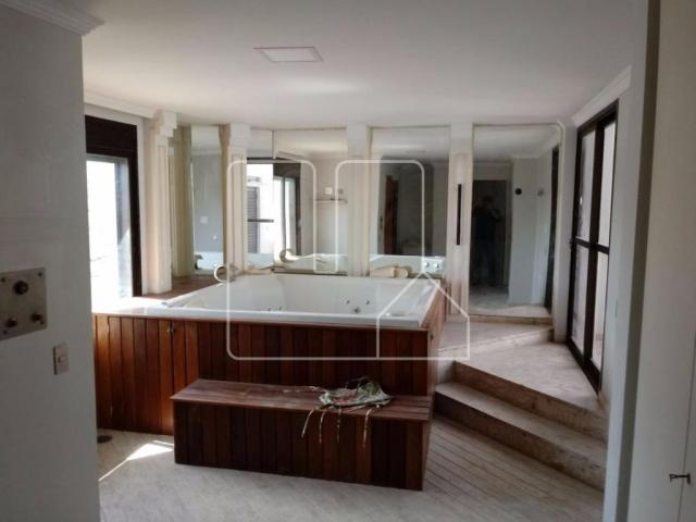 Apartamento à venda com 4 dormitórios em Paraíso, São paulo cod:CO001265 - Foto 14