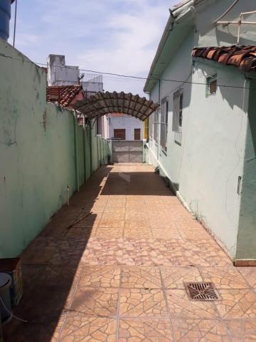 Casa à venda com 5 dormitórios em Centro-norte, Cuiabá cod:BR5CS9234 - Foto 14