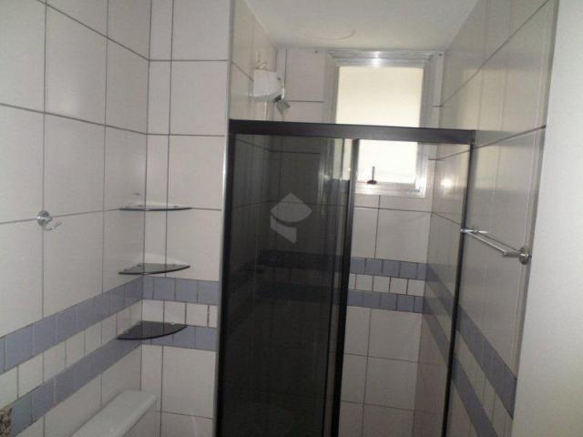 Apartamento à venda com 3 dormitórios em Centro-sul, Cuiabá cod:BR3AP11180 - Foto 5