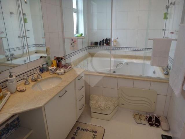 Casa de condomínio à venda com 5 dormitórios cod:375-IM195194 - Foto 19