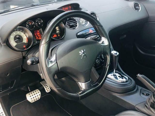 Peugeot RCZ 1.6 THP - Foto 7