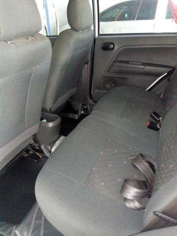 Vende-se Ecosport Xlt 2004 - Foto 13